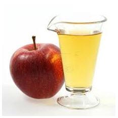 Auices Apple