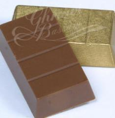 Almonds In Chocolate