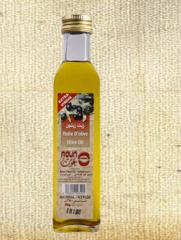 Olive Oil Xtra Virgin