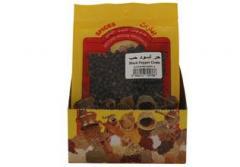 Black Pepper Grain