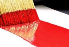 Industrial And Specialty Paints