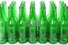 Bottles Glass