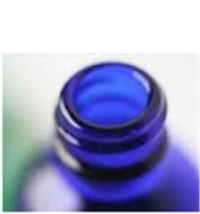 Skin Care Cosmetics