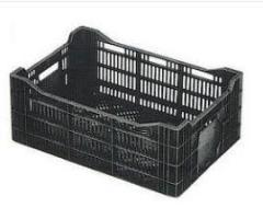 Agricultural Storages Or Crates