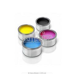 Colors Paints