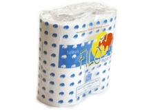 Toilet Tissues