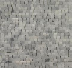 Wall Glass Mosaic