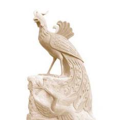 Stone Sculptures