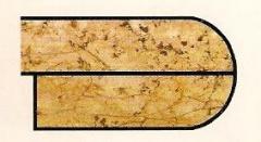 Basalt Facing Tile