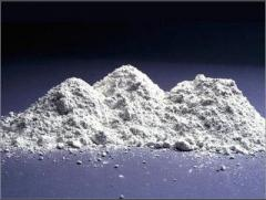 Portland Blast Furnace Cement