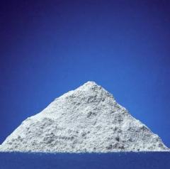 Portland Cement White