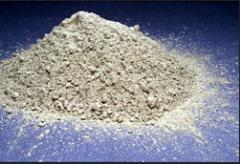 Portland cement with limestone