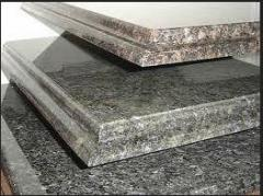 Crumb Of Marble