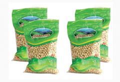 Grains  Beans