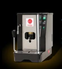Proffessional coffee makers