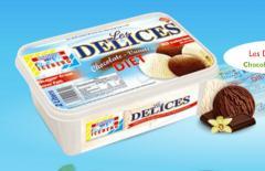 Iceberg Diets