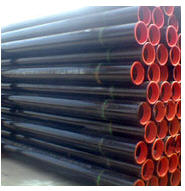 Water line Pipes