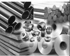 Furniture Fittings Non Ferrous Metals