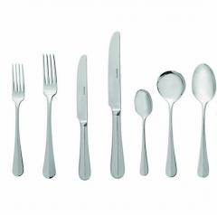 Cutlery & Napkins