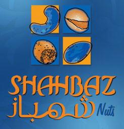 Shahbaz Nuts, Company, بيروت