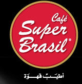 Café Super Brasil, Company, بيروت