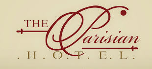 The Parisian, Company, بيروت