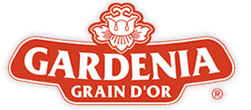 Gardenia Grain D'Or, Company, زحلة