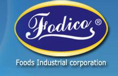 Fodico, Company, بيروت